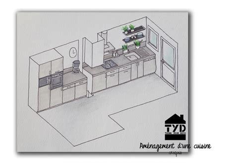 protection plan de travail cuisine plaque protection plan de travail cuisine dcouper vos