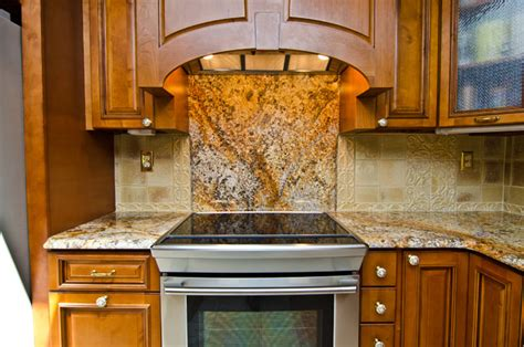 revelation bordeaux granite backplash the