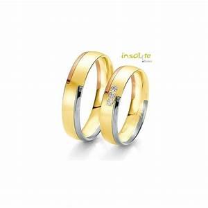 alliance mariage pas cher bijoux With alliance bijoux pas cher