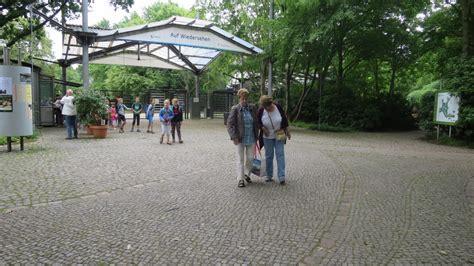 Britzer Garten Eingang Buckower Damm by 07 Picknick Im Britzer Garten Ausfluege 2016