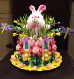 easter bonnets 17 best ideas about easter bonnets on easter