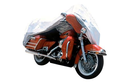 Motorcycle Covers, Universal Motorcycle Covers