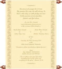 religious wedding invitations christian sles christian printed text christian printed sles