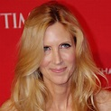 Ann Coulter Net Worth (2020), Height, Age, Bio and Facts