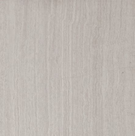 florim stratos silver porcelain tile tile bar flooring