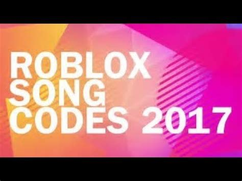 Radio Codes Roblox For Chilangomadrid Com