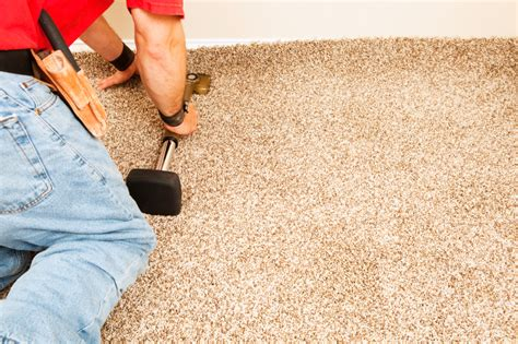 Carpet Fitting Archives  Herts Carpets