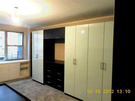 corner wardrobe cabinets in white