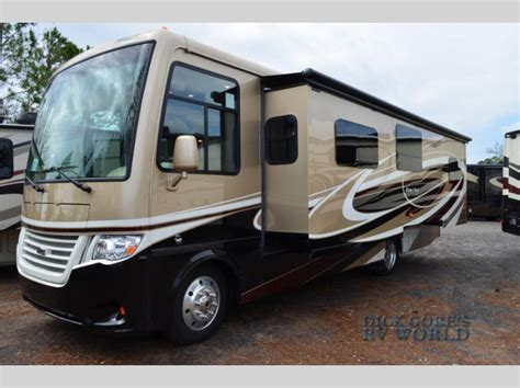 vent kitchen sink newmar bay rvs for in florida 3124