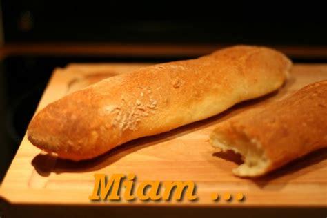 cuisiner sans balance les baguettes sans gluten cuisiner sans gluten
