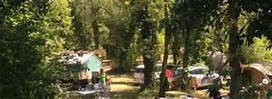 Camping Autour De Valence : camping les chapelains dr me slow tourisme nature famille ~ Medecine-chirurgie-esthetiques.com Avis de Voitures