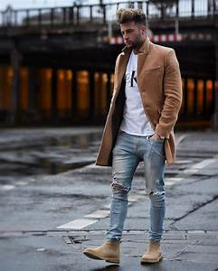 Best 20+ Men's fashion ideas on Pinterest | Men's style ...