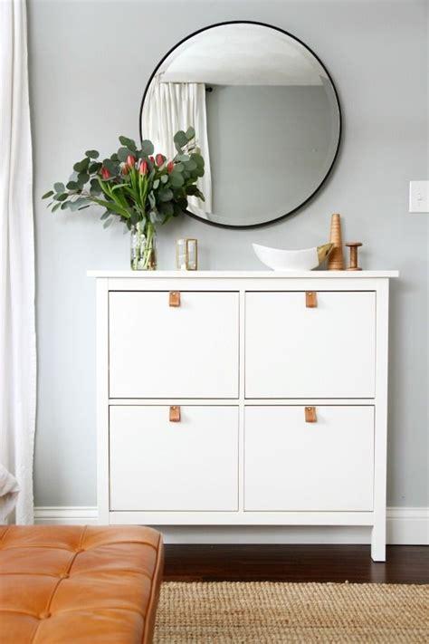 ikea entryway furniture best 25 ikea entryway ideas on ikea mudroom