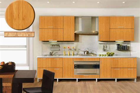 Kitchen Cabinets Furniture  Raya Furniture