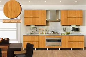 kitchen cabinets furniture kitchen decor design ideas With kitchen furniture website