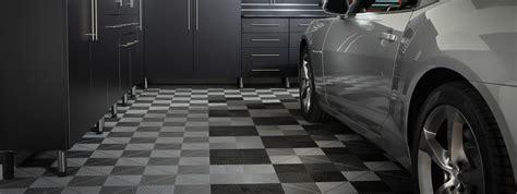 tile flooring omaha garage flooring omaha monkeybar storage solutions