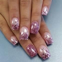 acrylic nail designs 50 best acrylic nail designs ideas trends 2014 fabulous nail designs