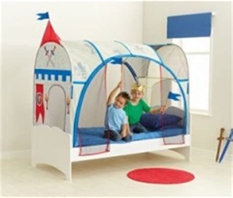 tente de lit garcon tente pour lit enfant tente lit enfant sur enperdresonlapin