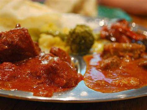 recette de cuisine du monde recettes de plats de food cuisine du monde