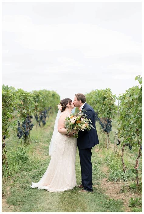 wedding photographers dc best of 2016 weddings the portraits candice adelle