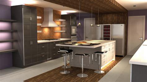 royal kitchen design bathroom kitchen design software 2020 design 2020