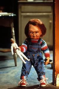 ASAP Ferg Talks Halloween in Harlem and Dressing as Chucky ...