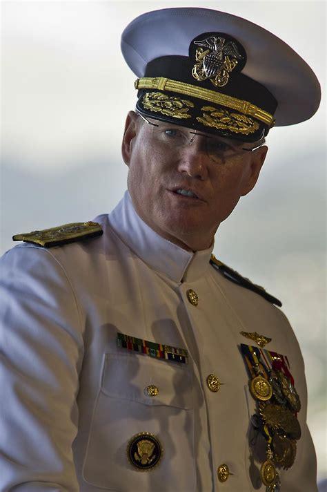 DVIDS - News - U.S. Navy Pacific Fleet changes command