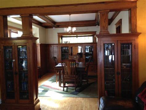 decorative craftsman style home ideas decorating 1920s craftsman bungalow