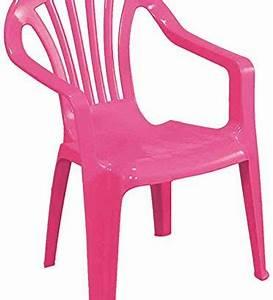 Baby Stuhl Grün : progarden stuhl kindermonoblock sedia baby rosa meibuin ~ Eleganceandgraceweddings.com Haus und Dekorationen
