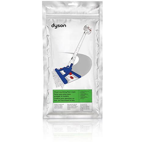 dyson dc digital slim hand  stick multi floor vacuum