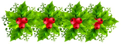 xmas swag png garland transparent png clip image gallery yopriceville high quality