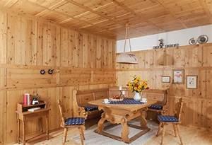 Wandverkleidung Holz Landhaus : costruzioni case in legno fai da te legno costruire casette ~ Eleganceandgraceweddings.com Haus und Dekorationen