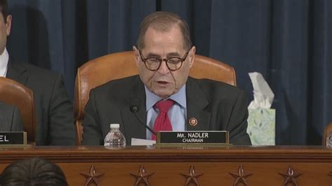 House Judiciary Committee approves two articles of ...