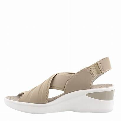 Bzees Sunset Sandal Sandals Shoes Sell