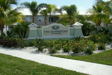 Hammock Creek Hoa by Argus Property Management Is A Licensed Property