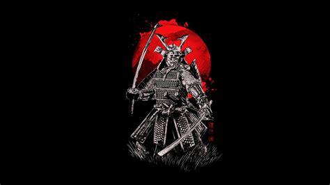 samurai wallpapers  full hd p desktop