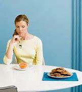 режим диеты на один день