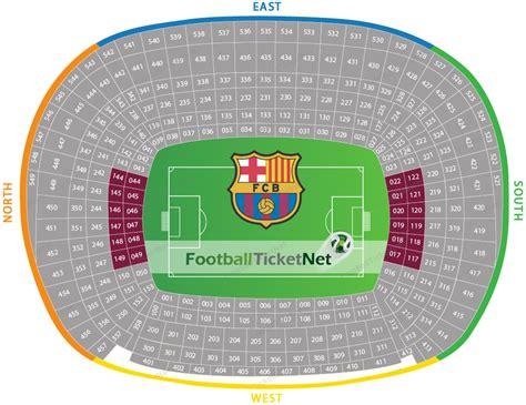 Avila > tickets > fc barcelona > fc barcelona vs real sociedad tickets. FC Barcelona vs Real Sociedad 08/03/2020 | Football Ticket Net