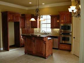 kitchen ideas oak cabinets kitchen floor ideas with oak cabinets house furniture