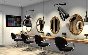Salon Chic Et Moderne. 1001 id es de d coration pour votre salon ...