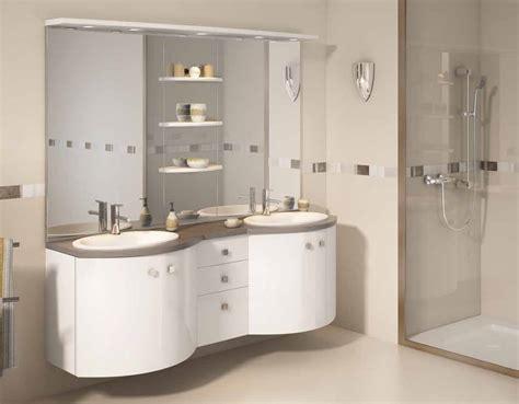 modele de chambre de bain beau model de chambre a coucher 10 modele salle de bain