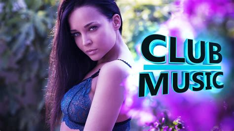 New Best Club Dance Music Mashups Remixes Megamix 2016