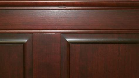 Wainscoting Wood Panels by Hardwood Wainscoting In Stain Grade Wood I Elite Trimworks