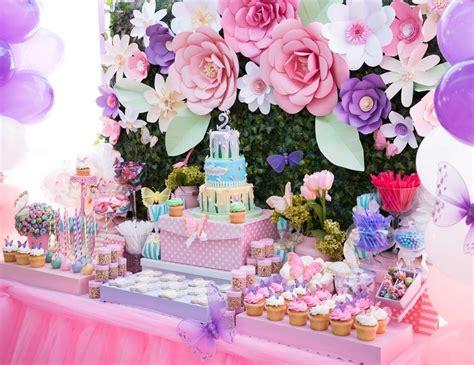 25 Fun Birthday Party Theme Ideas Funsquared