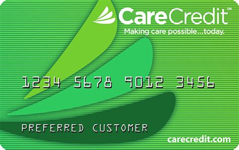 We did not find results for: CareCredit Dentist in Dayton, Ohio