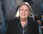 'Shrek' Screenwriter Terry Rossio Criticized for Comparing ...