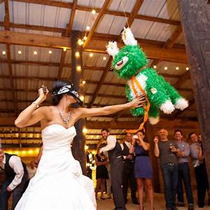 reception entertainment wedding reception photos by With wedding reception entertainment ideas