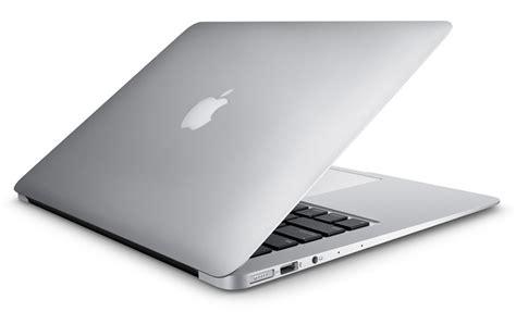 ordinateur apple portable ordinateur portable apple macbook air 11 mjvp2f a