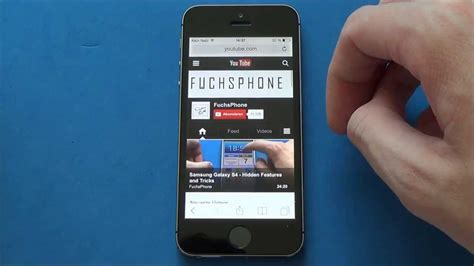 iphone 5s tricks apple iphone 5s features and tricks
