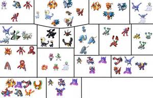 pokemon characters with namestml